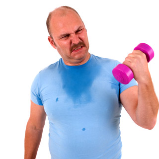 fat-guy-with-pink-dumbbell