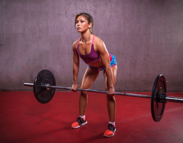 zena deadlift 1